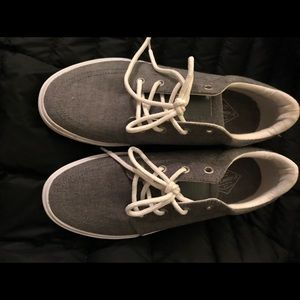 Boat Shoes Boys Men's St. JohnsBay Deck shoes